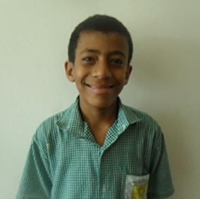 Mohammad Abdhallah